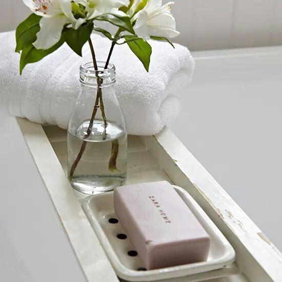 25 best ideas about zara home auf pinterest. Black Bedroom Furniture Sets. Home Design Ideas