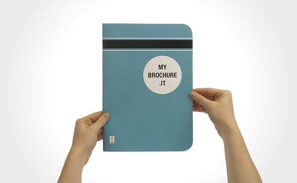 Stampa digitale opuscoli in quadricromia di tutte le facciate:  Duotondo Big. Carta certificata FSC. Prodotto personalizzabile. Spedizione Gratuita. Scarica gratis la template. Visita Ora!  http://mybrochure.it/stampa-digitale-opuscoli-duotondo-big.html#.UdKtF-tmiCs
