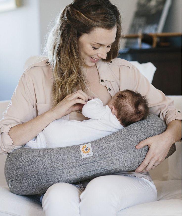 Best 25 Nursing pillow ideas on Pinterest  Baby supplies