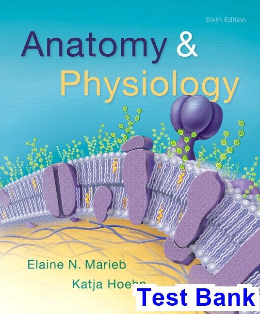 24 best chemical engineering images on pinterest chemical pdf anatomy and physiology edition by elaine n marieb katja n 9780134156415 pdf ebook etextbook only digital ebook fandeluxe Gallery