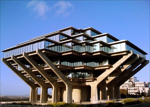San Diego School Of Art And Design Acceptance Rate
