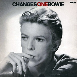 ....I was a huge Bowie fan back in the 80's.  This album was definately one of my favorites.
