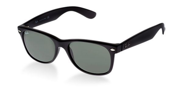 Ray-Ban RB2132 52 Sunglasses | Sunglass Hut Shop Ray-Ban RB2132 52 Sunglasses at the Official Sunglass Hut Online Store. Free Shipping and Returns on all orders!