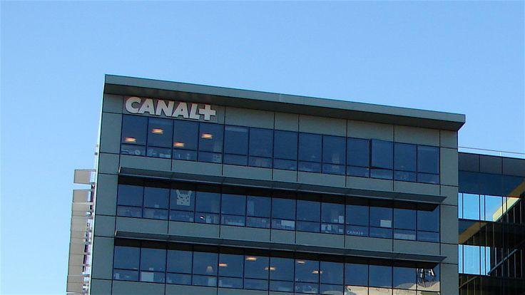 Canal+ continue de perdre des abonnés à grande vitesse - https://www.freenews.fr/freenews-edition-nationale-299/freebox-tv-3/canal-continue-de-perdre-abonnes-a-grande-vitesse