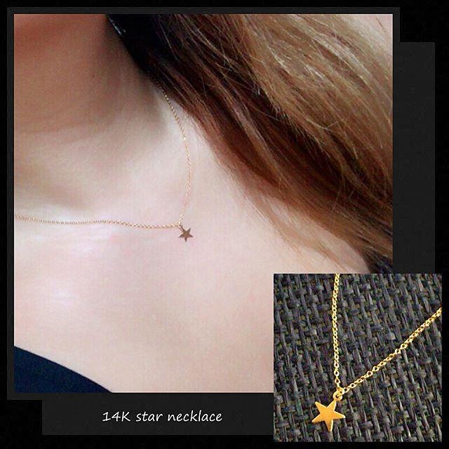 【esapista_320】さんのInstagramをピンしています。 《#aloha 🤙🏾🌺 . 💎N E W !!!! 14K accessory series 💎  【 14K star necklace 】 . 🌿 E S A P I S T A 🌿 👉🏾http://esapista.thebase.in 👉🏾@eri_c_baby shopはここから飛べます💜 . . ーーーーーーーーーーーーーーーーーーー 💎 14K accessory series の特徴 💎 ーーーーーーーーーーーーーーーーーーー 🌵特殊な加工をしているのでメッキとは違い 色剥げや変色の心配もなく海・プール・お風呂なども そのままつけて入って頂けます✭ (色がくすんで来た場合は中性洗剤を薄めて accessoryを布なので優しく擦り洗うと 色が戻るので半永久的に使用できます。❤️) . 🌵金属アレルギーの方対応アクセサリーです! (症状が発症した場合はご使用をお控え下さい。) . 🌵欧米ではjewelryとして扱われている素材✭…
