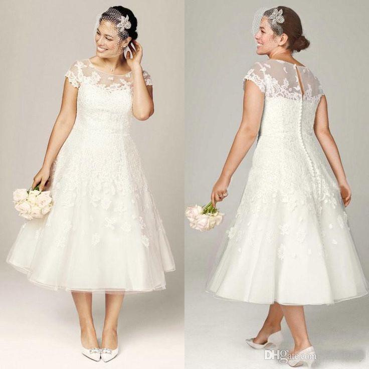 Wedding Gowns Petite: 17 Best Ideas About Petite Wedding Dresses On Pinterest