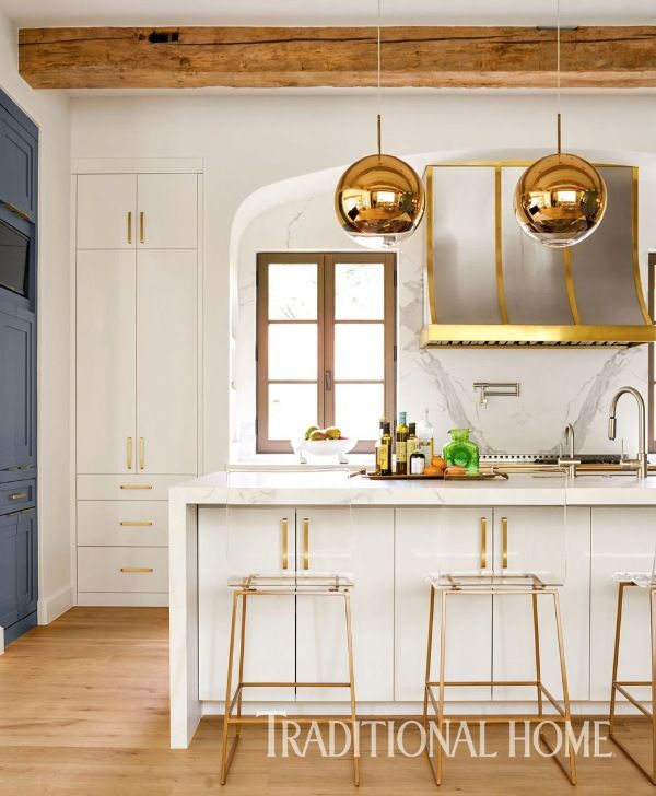 529 Best Images About Kitchens We Love On Pinterest