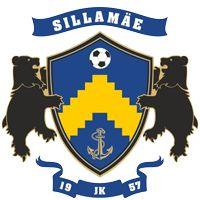 JK Sillamäe Kalev - Estonia