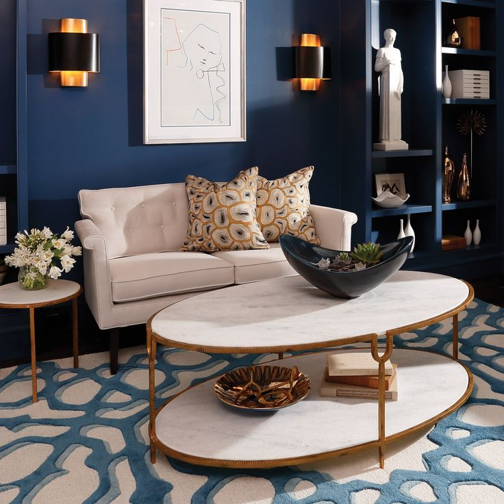 Oval Coffee Table Plans: 17 Best Ideas About Oval Coffee Tables On Pinterest