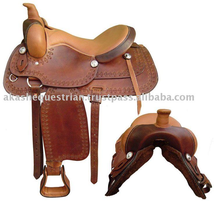 M s de 1000 ideas sobre sillas de montar en pinterest caballos mantillas y ecuestre - Silla montar caballo ...