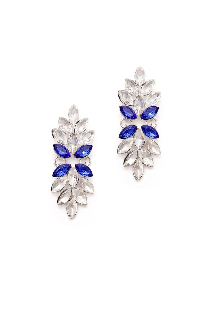 Amari Earrings