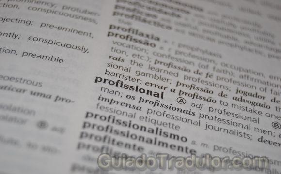 Fabio Said: Tradutor freelancer não é agência de tradução e isso é bom