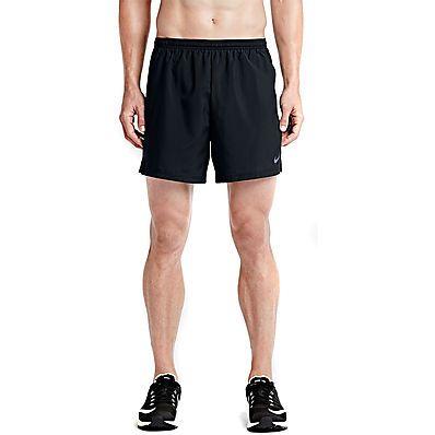 LINK: http://ift.tt/2nMOLPV - I 6 PANTALONCINI RUNNING UOMO PIÙ ACQUISTATI: MARZO 2017 #moda #pantalonciniuomo #pantaloncini #stile #tendenze #abbigliamento #guardaroba #uomo #sport #corsa #correre #running #allenamento #training #ginnastica #ciclismo #tempolibero => I 6 Pantaloncini Running uomo più consigliati oggi sul mercato - LINK: http://ift.tt/2nMOLPV
