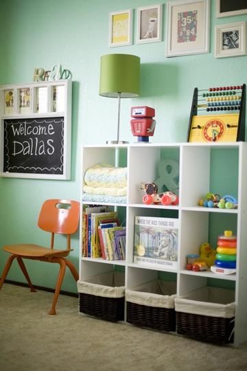 Most Popular Boys Rooms Nursery Ideasplayroom