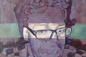 Stripe, Nathan Vuuren