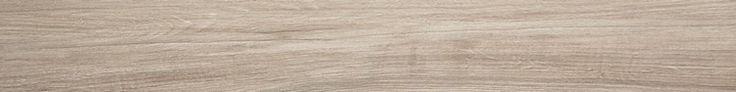 #Marazzi #TreverkChic Noce Tinto 15x120 cm MH32 | #Feinsteinzeug #Holzoptik #15x120 | im Angebot auf #bad39.de 49 Euro/qm | #Fliesen #Keramik #Boden #Badezimmer #Küche #Outdoor