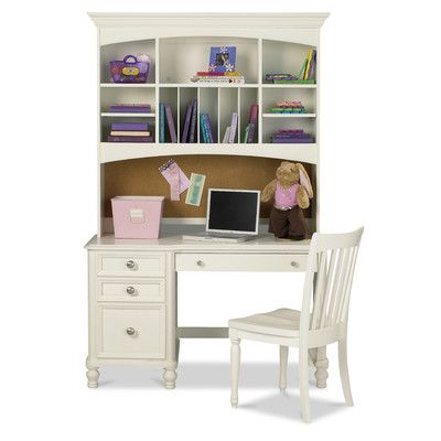 build a bear furniture collection woodworking projects plans. Black Bedroom Furniture Sets. Home Design Ideas