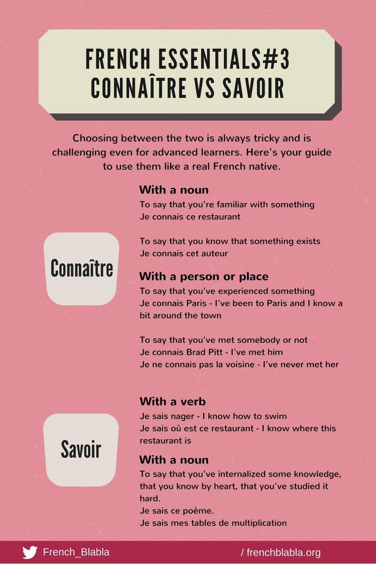 french-essentials3-savoir-connaitre