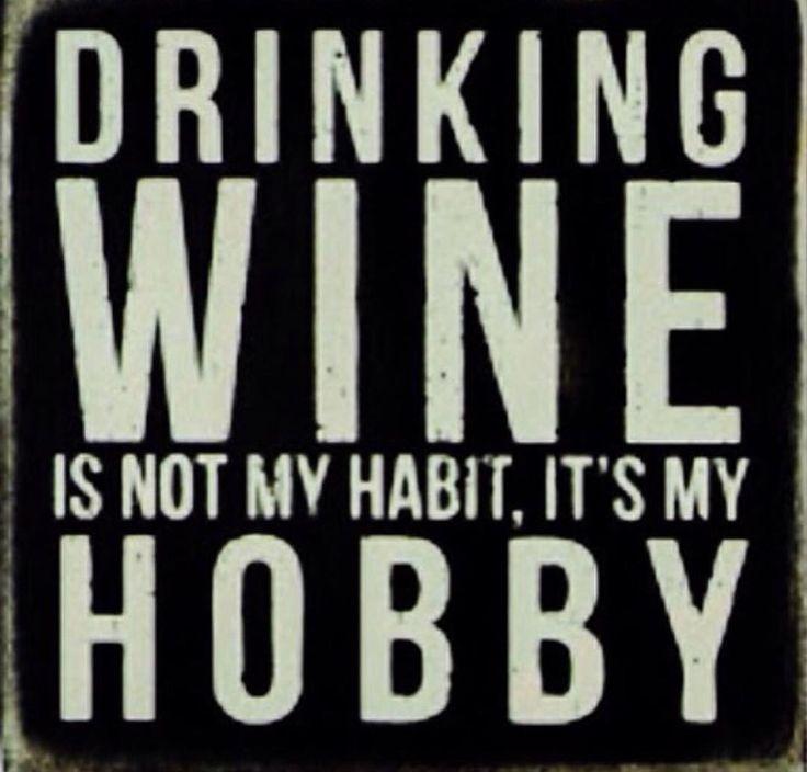 Happy Saturday!!! #wine