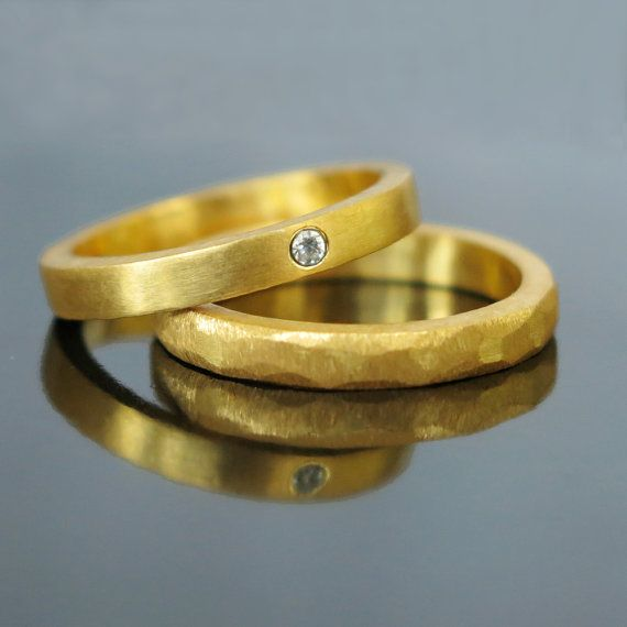 ravitkaplanjewelry https://www.etsy.com/listing/203066115/unique-wedding-ring-set-engagement-ring?ref=shop_home_active_8