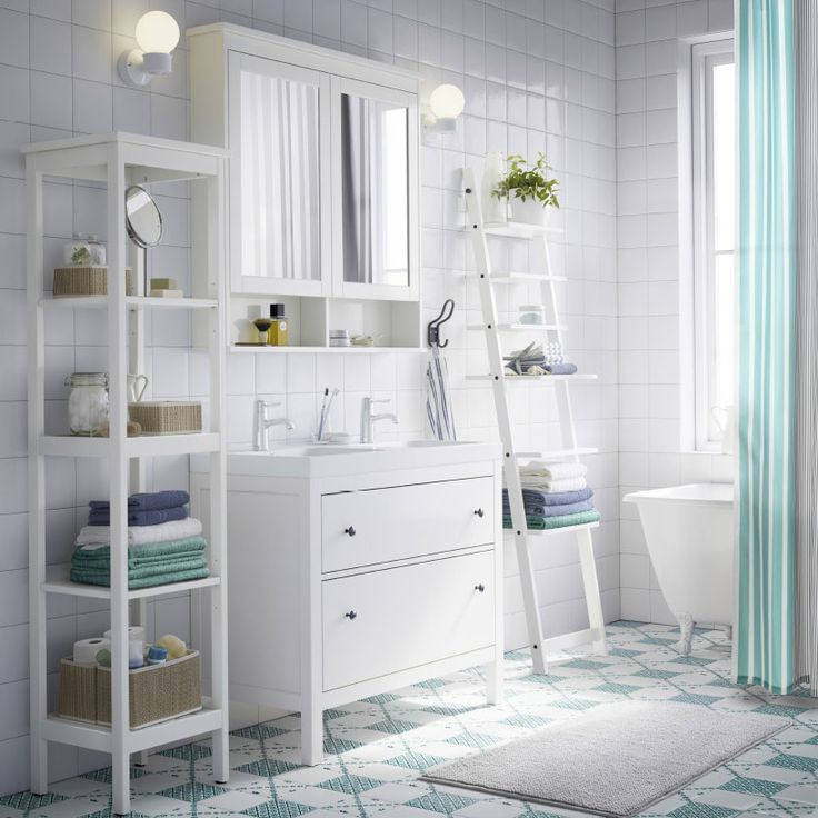 10+ ideas about badezimmer spiegelschrank ikea on pinterest