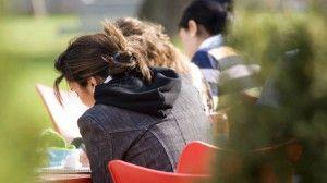 Máster Universitario en Relaciones Internacionales y Comunicación | Universidad Camilo José Cela