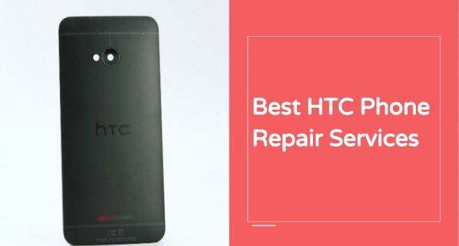 Your HTC phone is not working properly and you you would feel cut- off from the outside world if your phone is not functioning properly. You searching the best HTC phone repair services at the most reasonable price?<br /><br /> htc phone repair mississauga , htc accessories mississauga , htc parts mississauga<br /><br />