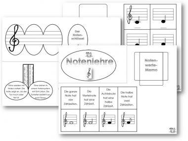 29 besten musik grundschule bilder auf pinterest grundschulen musik schule und vorschule. Black Bedroom Furniture Sets. Home Design Ideas