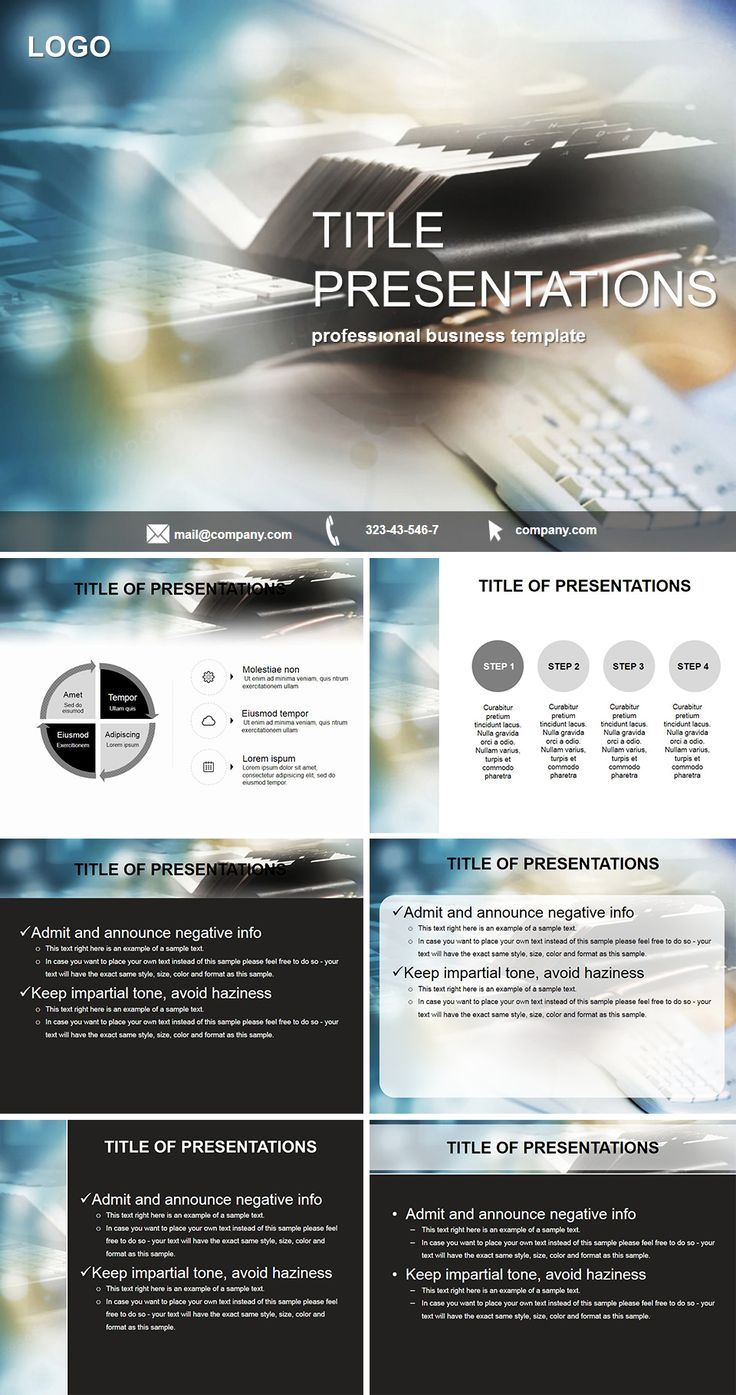 29 best free powerpoint templates images on pinterest free download help directory free powerpoint templates toneelgroepblik Gallery