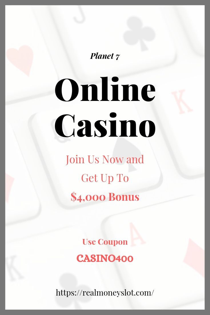 We Offer Eminent Online Casinos For You To Play Slots Online Win Real Money At Any Device Visit Our Site With Images Play Slots Online Online Casino Play Online Casino