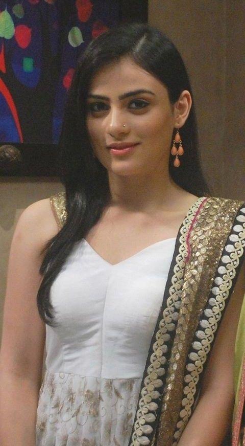 Welcome to Indian Pakistani Escorts in Dubai, Indian Escorts in Dubai +971564314254 www.dubaigeeks.com