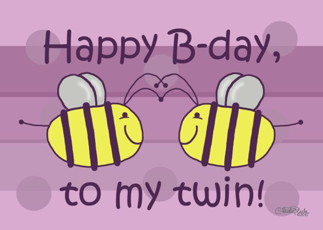 Pin By Rosie Nunez On Amusing In 2021 Twins Birthday Quotes Twin Quotes Happy Birthday Twin Sister