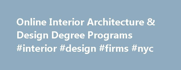 25 Best Ideas About Interior Design Programs On Pinterest Interior Design Books Interior