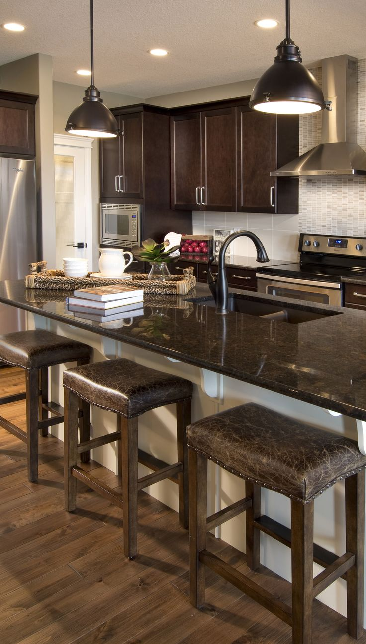 48 best morrison gourmet kitchens images on pinterest gourmet kitchen in the cliffton showhome
