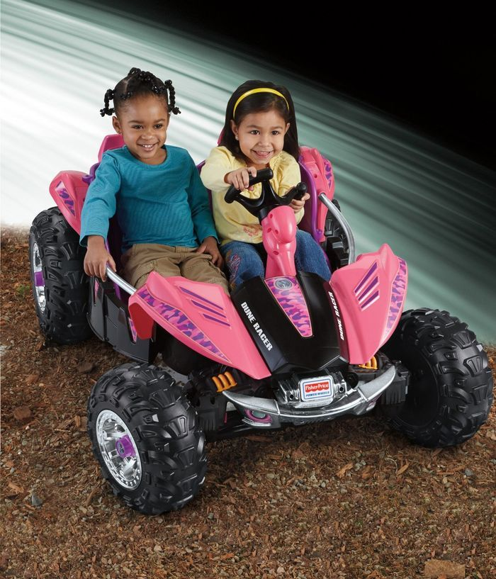 18 best Best Kids Electric Ride On Cars 2016 images on Pinterest