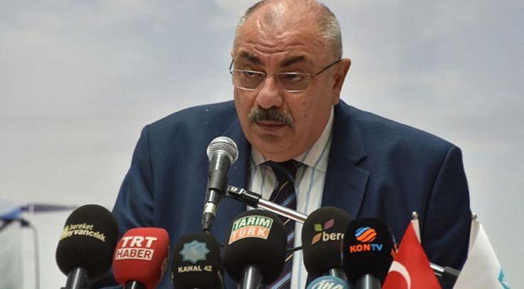 Türkeş'in bakanlık görevinden alınma nedeni.. - http://jurnalci.com/turkesin-bakanlik-gorevinden-alinma-nedeni-84468.html