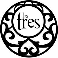 Me Muero Por Ti (Grupo Los Tres)  http://1502983.talkfusion.com/es/
