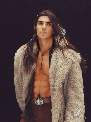 sexy native american men on pinterest native american
