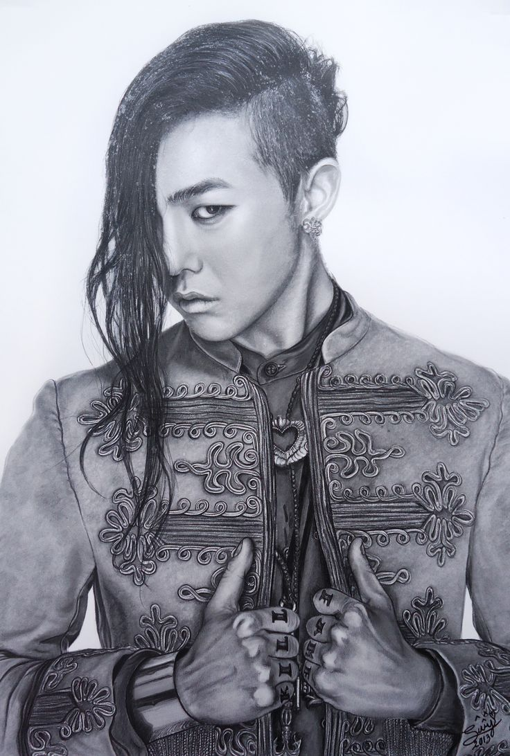 Dragon Pencil Drawing Drawings By Sury Jimnez Pinterest