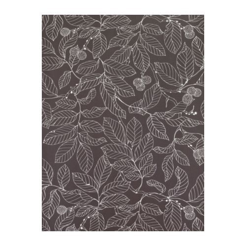 ikea stockholm blad fabric as curtains and for the head board dream wishlist for my bedroom. Black Bedroom Furniture Sets. Home Design Ideas
