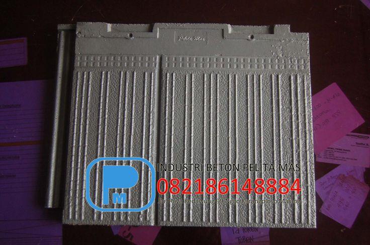 082186148884,genteng untuk atap datar, genteng atap datar, genteng flat cor