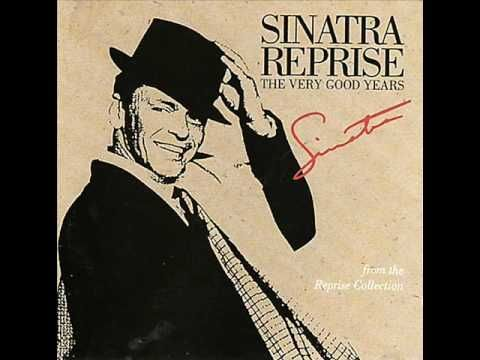 A List of Frank Sinatra Songs for Weddings - EverAfterGuide