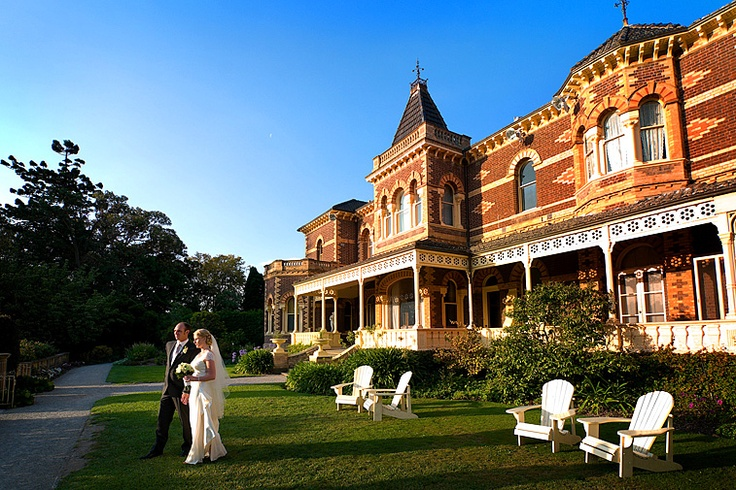 Serendipity wedding photography Rippon Lea Estate #peterrowland #catering #melbourne #foodie #yum #foodpics #weddings #ceremony #beautiful