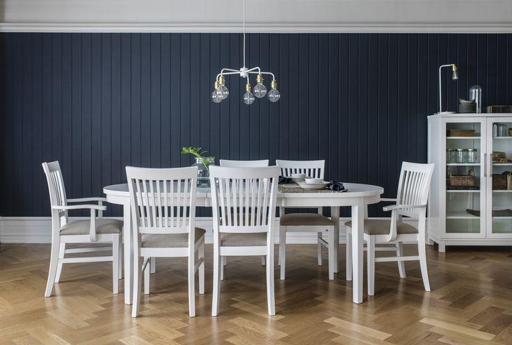 hansk.se Collection Inzel - Design John-Bertil Häggström