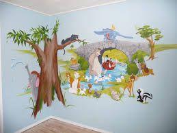 disney prinses babykamer - Google zoeken