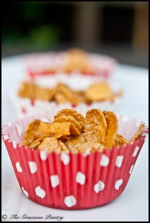 Clean Eating Honey Joys (Click Pic for Recipe) I completely swear by CLEAN eating!!  To INSANITY and back....  One Girls Journey to Fitness, Health, & Self Discovery.... http://mmorris.webs.com/