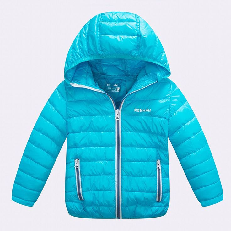 http://babyclothes.fashiongarments.biz/  2016 Fashion Winter Children Jacker Cotton Boy Girl Jacket Coat Solid Hooded Thick Warm Down CoatHot Sale For 2-14T, http://babyclothes.fashiongarments.biz/products/2016-fashion-winter-children-jacker-cotton-boy-girl-jacket-coat-solid-hooded-thick-warm-down-coathot-sale-for-2-14t/,             USD 16.90-22.36/pieceUSD 38.96-43.66/pieceUSD 36.90/pieceUSD 51.60-54.60/pieceUSD 47.60-50.60/pieceUSD 45.69-49.69/pieceUSD 40.96-44.96/piece    2016 Fashion…