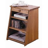 Found it at Wayfair - Periodical End Table