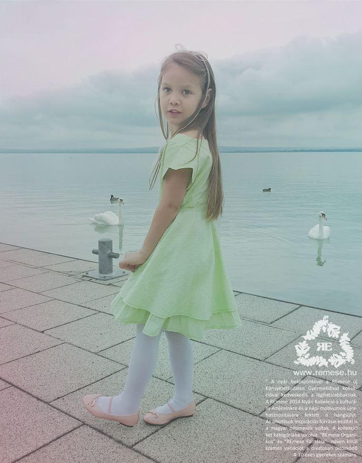 Inspired by Hungarian tales REmese  #kids #gyermek #gyerekdivat #gyermekdivat
