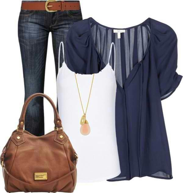 My new date night outfit *Lg